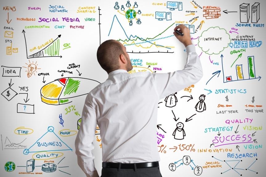 Những lầm tưởng phổ biến về Marketing – Phần1
