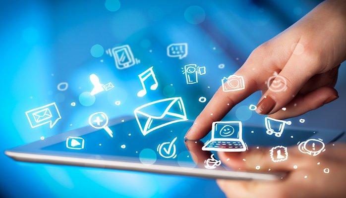 Chân dung nghề DigitalMarketing