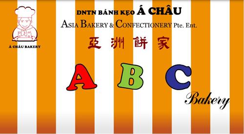 ABC_bakery500