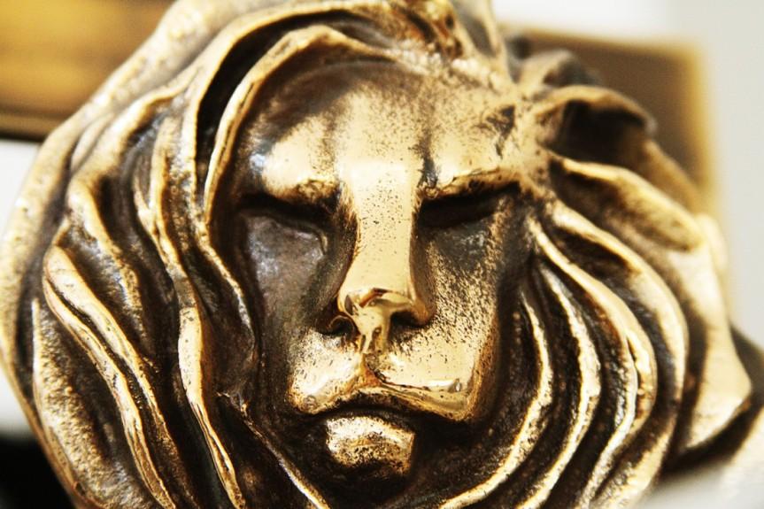 """Liên hoan quảng cáo Cannes Lions – """"Oscar của ngành quảng cáo"""" (Phần2)"""