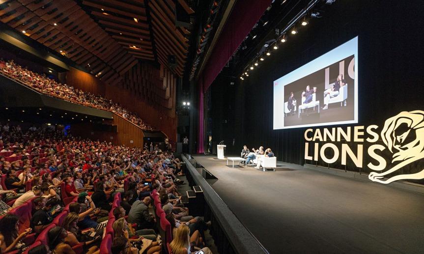 """Liên hoan quảng cáo Cannes Lions 2015 – """"Oscar của ngành quảng cáo"""" (Phần1)"""