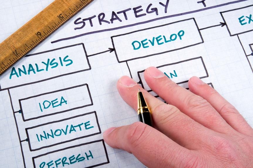 Những lầm tưởng phổ biến về Marketing – Phần2