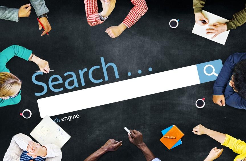 Digital Marketing có luôn là lựa chọn sáng suốt? ( phần2)