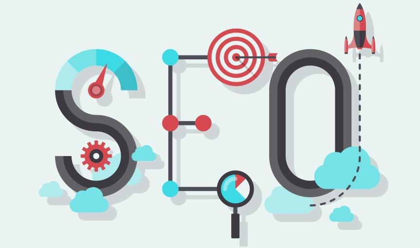 SEO có phải thần dược cho website củabạn?