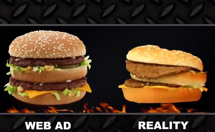 Quảng cáo có xấu như bạnnghĩ?