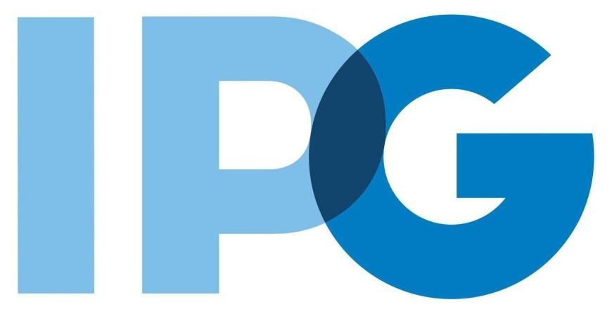 IPG-Interpublic-Group-of-Companies-Logo