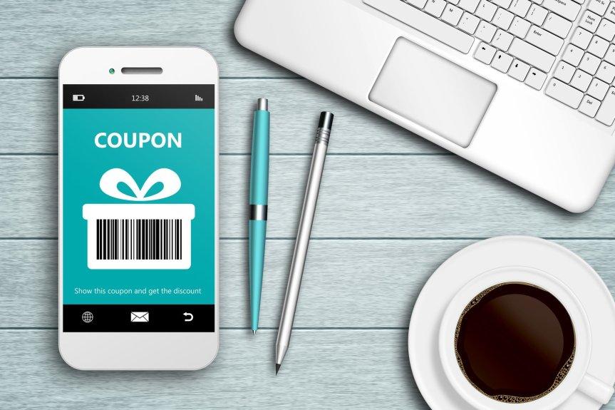 Sử dụng SMS Marketing sao cho hiệuquả