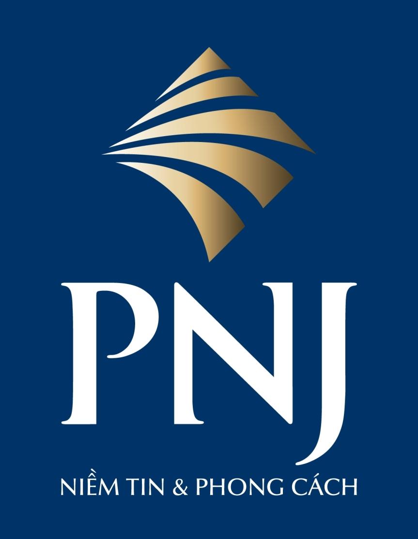 PNJ_Logo