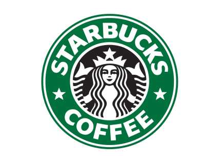 Starbucks-logo-old