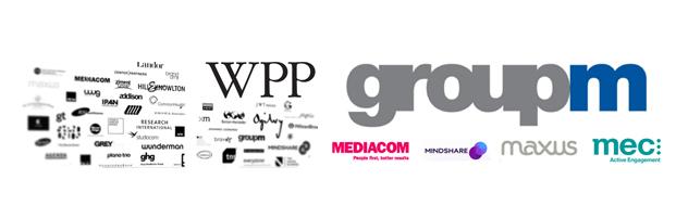 wpp-and-groupm