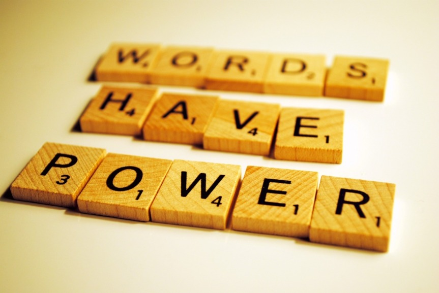 persuasive-landing-pages-words-have-power